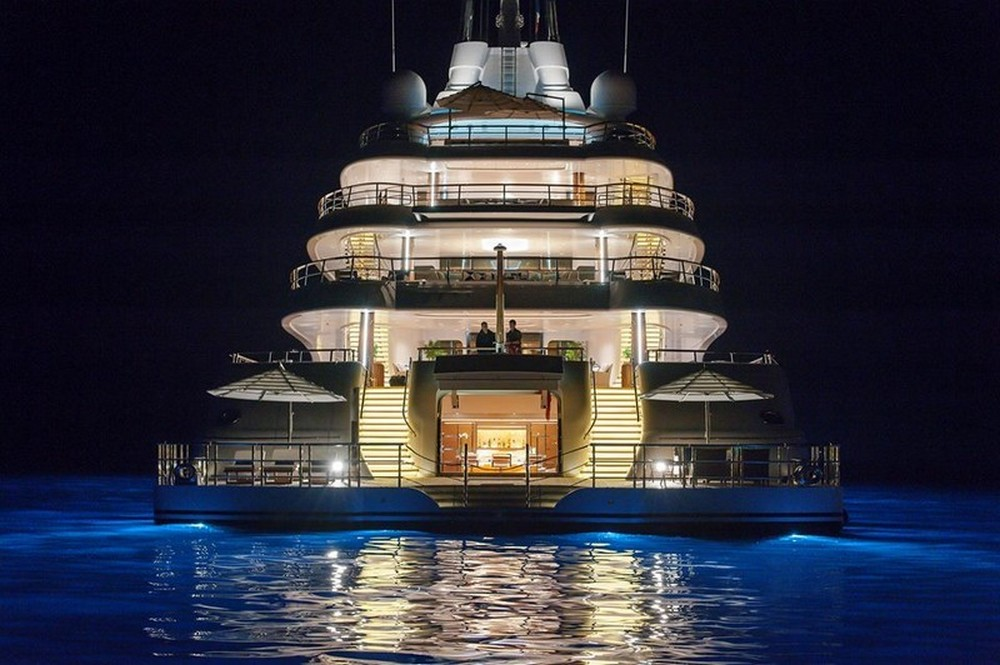 Top Luxury Brands To See At Fort Lauderdale International Boat Show fort lauderdale international boat show Top Luxury Brands To See At Fort Lauderdale International Boat Show Top Luxury Brands To See At Fort Lauderdale International Boat Show 9