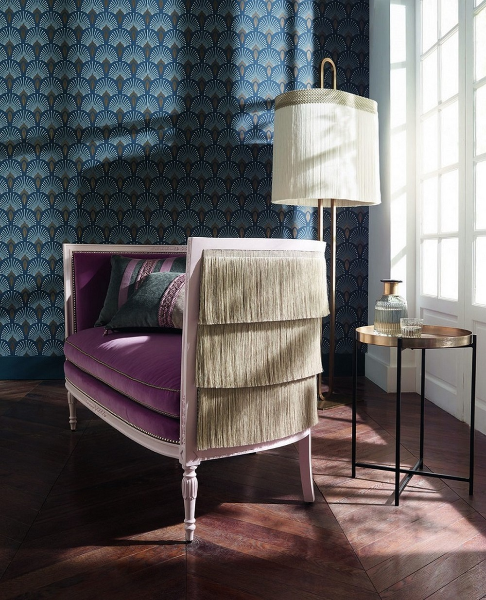 3 Incredible Novelties From Top Brands To See At Paris Deco Off 2020 paris deco off 3 Incredible Novelties From Top Brands To See At Paris Deco Off 2020 3 Incredible Novelties From Top Brands To See At Paris Deco Off 2020 5