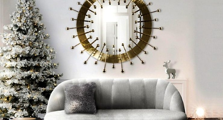 Elevate Your Holiday Home Decor With The Right Accessories! holiday home decor Elevate Your Holiday Home Decor With The Right Accessories! Elevate Your Holiday Home Decor With The Right Accessories capa 740x400