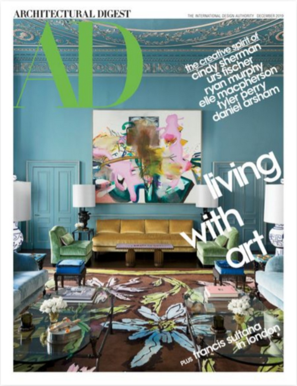 End Up The Year With These 7 Inspiring Interior Design Magazines! interior design magazines End Up The Year With These 7 Inspiring Interior Design Magazines! End Up The Year With These 7 Inspiring Interior Design Magazines 2