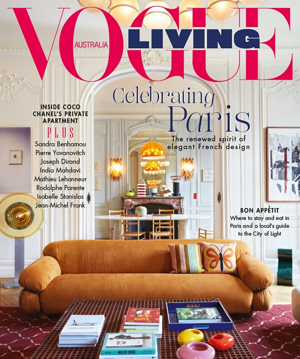 End Up The Year With These 7 Inspiring Interior Design Magazines! interior design magazines End Up The Year With These 7 Inspiring Interior Design Magazines! End Up The Year With These 7 Inspiring Interior Design Magazines 5