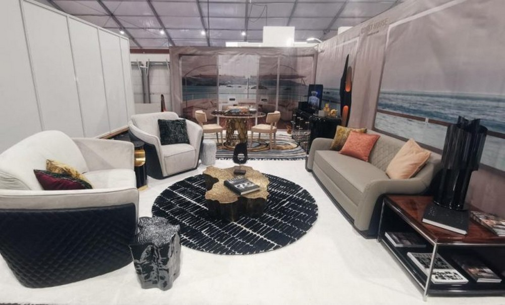 FLIBS 2019 - Recall The Best Moments Of The Luxury Yacht Event flibs 2019 FLIBS 2019 – Recall The Best Moments Of The Luxury Yacht Event FLIBS 2019 Recall The Best Moments Of The Luxury Yacht Event 2