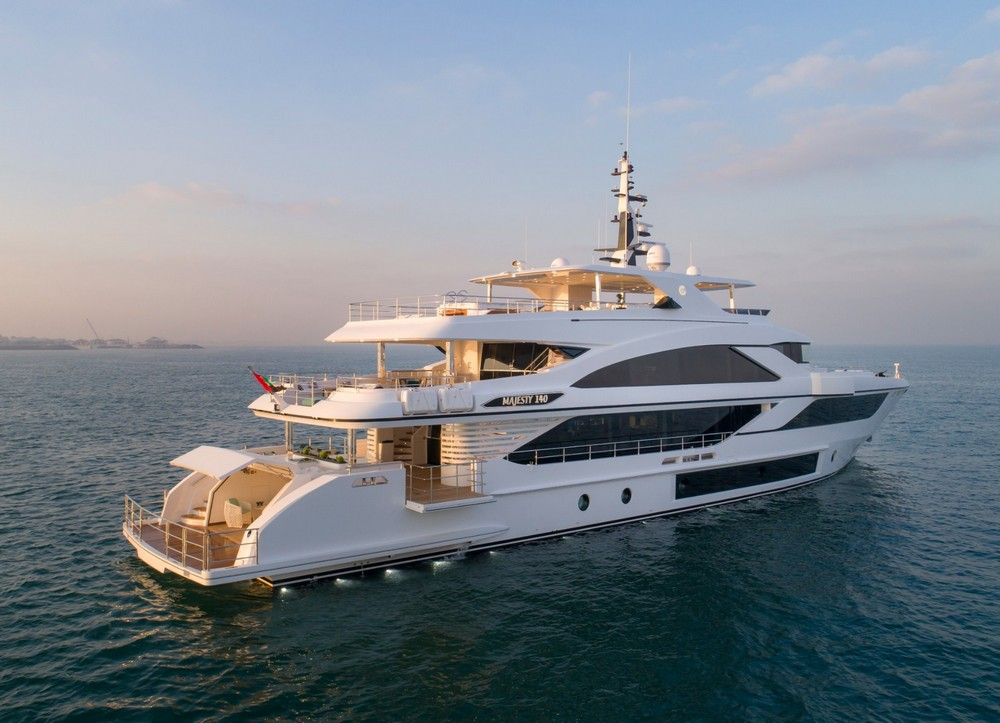 FLIBS 2019 - Recall The Best Moments Of The Luxury Yacht Event flibs 2019 FLIBS 2019 – Recall The Best Moments Of The Luxury Yacht Event FLIBS 2019 Recall The Best Moments Of The Luxury Yacht Event 4 1
