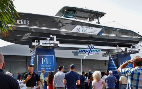 FLIBS 2019 - Recall The Best Moments Of The Luxury Yacht Event flibs 2019 FLIBS 2019 – Recall The Best Moments Of The Luxury Yacht Event FLIBS 2019 Recall The Best Moments Of The Luxury Yacht Event capa 480x300