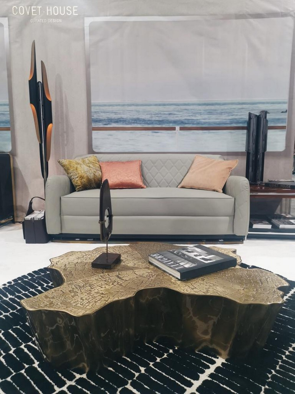 FLIBS 2019 - Recall The Best Moments Of The Luxury Yacht Event flibs 2019 FLIBS 2019 – Recall The Best Moments Of The Luxury Yacht Event FLIBS 2019 Recall The Best Moments Of The Luxury Yacht Event