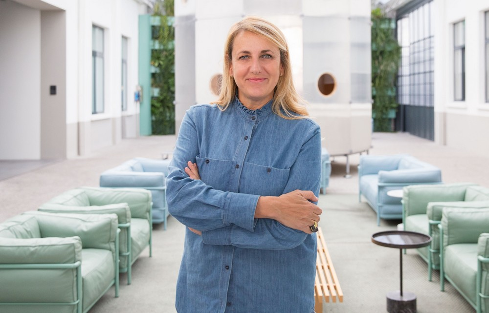Learn How To Decorate Like The World's Best Interior Designers