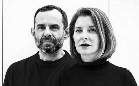 Ludovica And Roberto Palomba Are Becoming Two Italian Design Legends! ludovica and roberto palomba Ludovica And Roberto Palomba Are Becoming Two Italian Design Legends! Ludovica And Roberto Palomba Are Becoming Two Italian Design Legends 480x300
