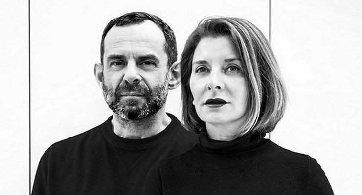 Ludovica And Roberto Palomba Are Becoming Two Italian Design Legends! ludovica and roberto palomba Ludovica And Roberto Palomba Are Becoming Two Italian Design Legends! Ludovica And Roberto Palomba Are Becoming Two Italian Design Legends 740x400