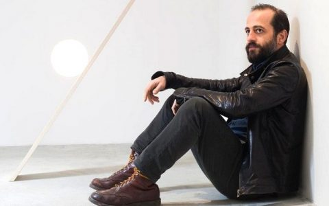 Maison Et Objet 2020 - Michael Anastassiades Is the Designer Of The Year