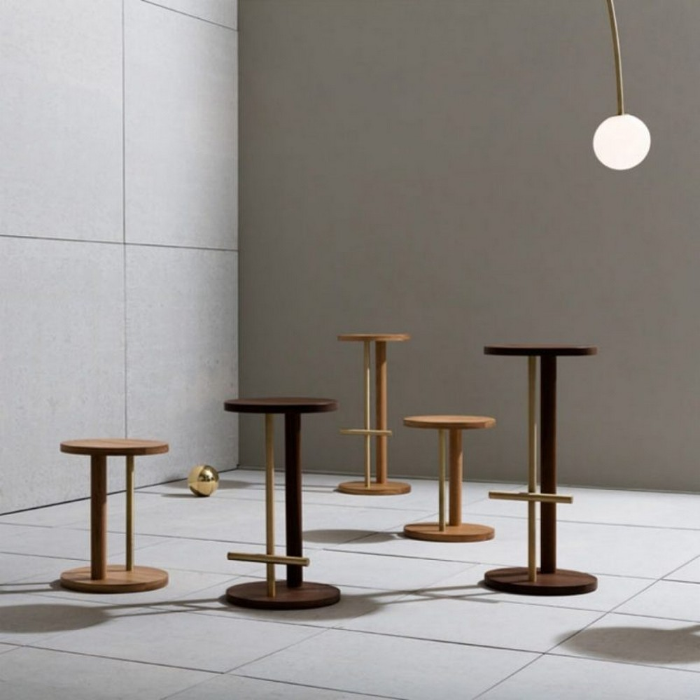 Maison Et Objet 2020 - Michael Anastassiades Is the Designer Of The Year michael anastassiades Maison Et Objet 2020 – Michael Anastassiades Is the Designer Of The Year Maison Et Objet 2020 Michael Anastassiades Is the Designer Of The Year capa