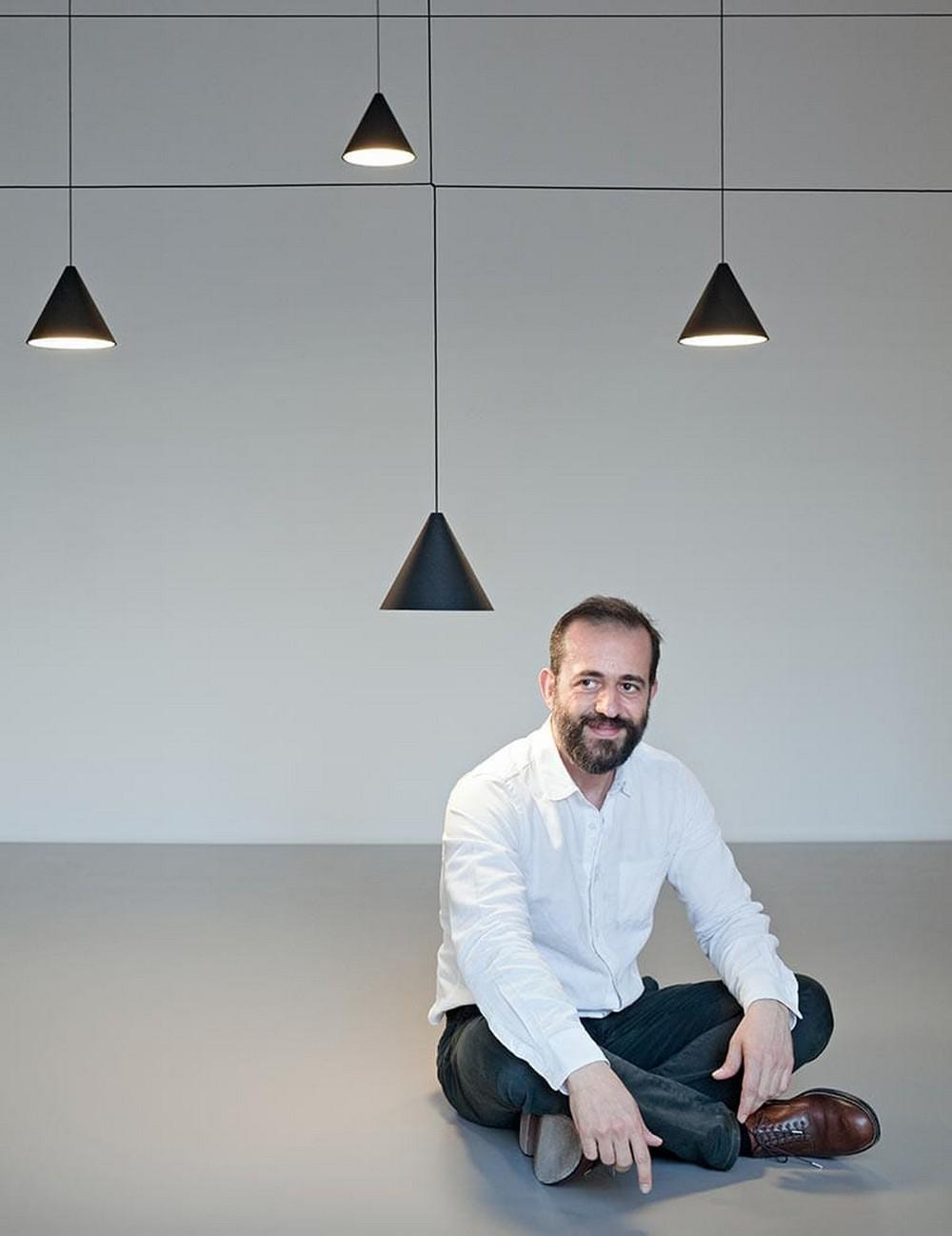 Maison Et Objet 2020 - Michael Anastassiades Is the Designer Of The Year michael anastassiades Maison Et Objet 2020 – Michael Anastassiades Is the Designer Of The Year Maison Et Objet 2020 Michael Anastassiades Is the Designer Of The Year