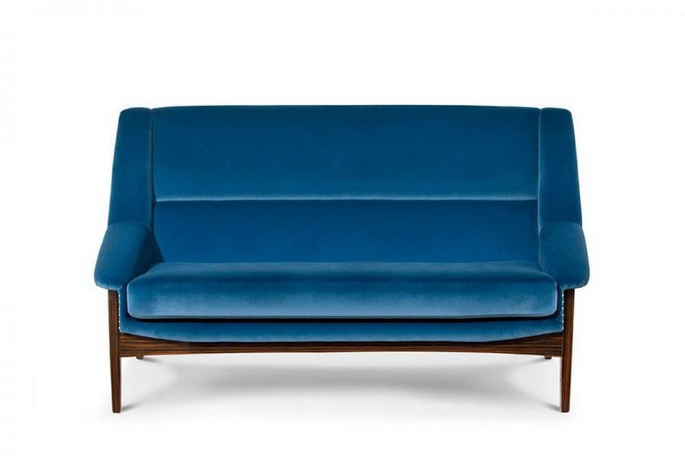 10 Luxury Furniture Ideas Featuring Pantone's Color Of The Year 2020 pantone 10 Luxury Furniture Ideas Featuring Pantone's Color Of The Year 2020 10 Luxury Furniture Ideas Featuring Pantones Color Of The Year 2020 12