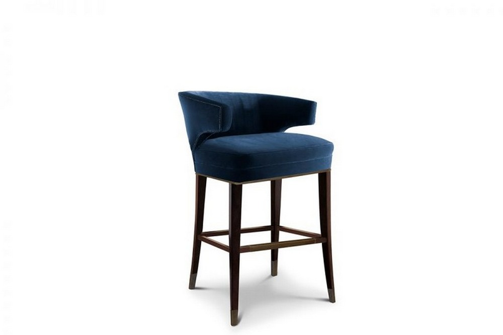 10 Luxury Furniture Ideas Featuring Pantone's Color Of The Year 2020 pantone 10 Luxury Furniture Ideas Featuring Pantone's Color Of The Year 2020 10 Luxury Furniture Ideas Featuring Pantones Color Of The Year 2020 6