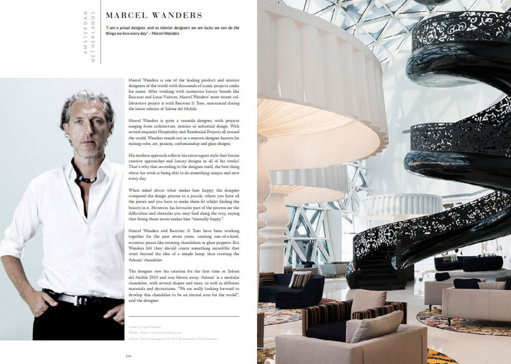 5 Design Legends To Find At The Top 100 Interior Designers Ebook interior designers 5 Design Legends To Find At The Top 100 Interior Designers Ebook 5 Design Legends To Find At The Top 100 Interior Designers Ebook 5