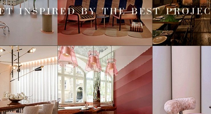 5 Design Legends To Find At The Top 100 Interior Designers Ebook interior designers 5 Design Legends To Find At The Top 100 Interior Designers Ebook 5 Design Legends To Find At The Top 100 Interior Designers Ebook capa 740x400