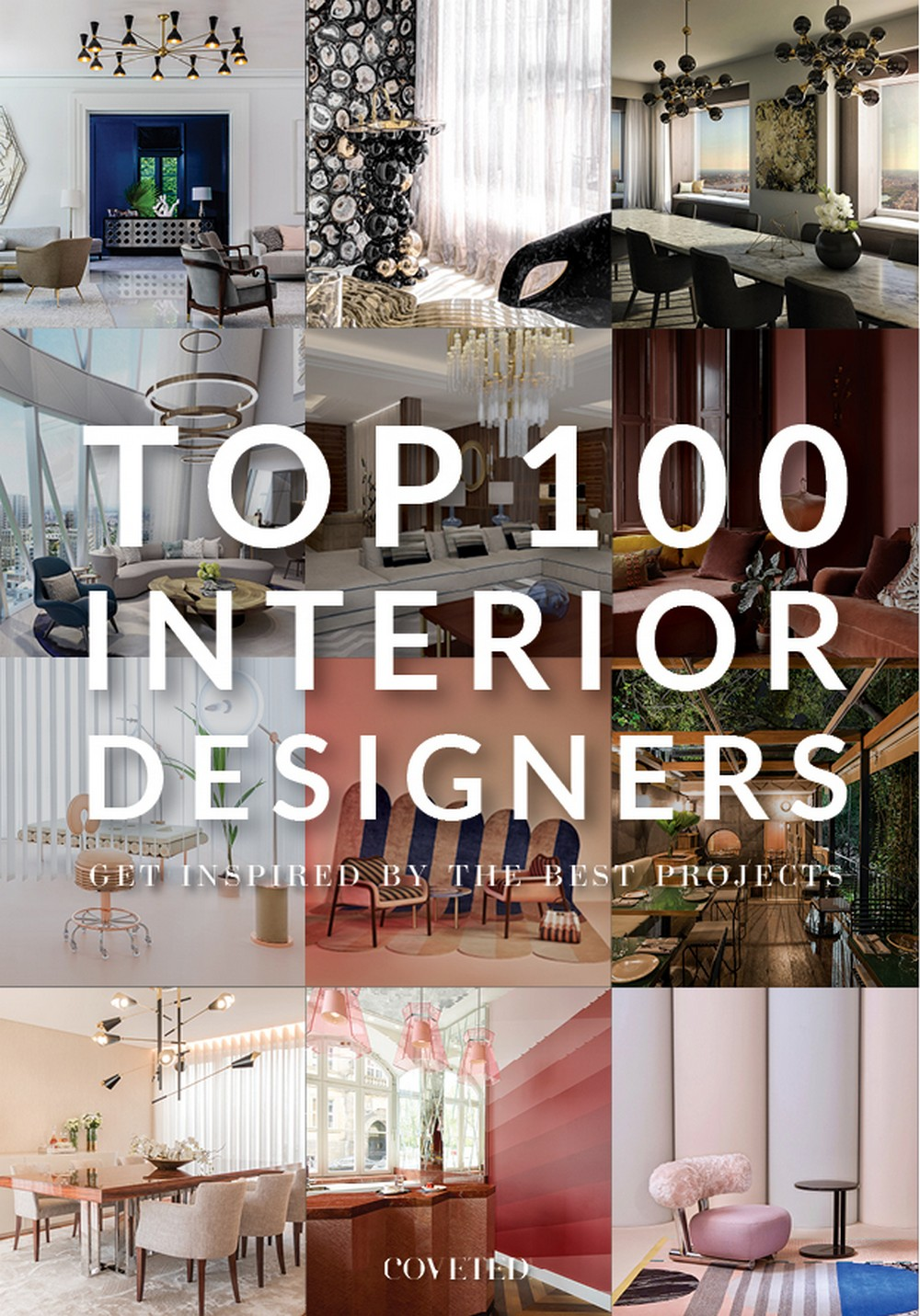5 Design Legends To Find At The Top 100 Interior Designers Ebook interior designers 5 Design Legends To Find At The Top 100 Interior Designers Ebook 5 Design Legends To Find At The Top 100 Interior Designers Ebook