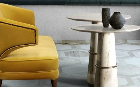 Add Warm Vibes To Your Home Decor With The Trendy Honey Yellow Color home decor Add Warm Vibes To Your Home Decor With The Trendy Honey Yellow Color Add Warm Vibes To Your Home Decor With The Trendy Honey Yellow Color capa 480x300
