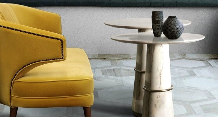 Add Warm Vibes To Your Home Decor With The Trendy Honey Yellow Color home decor Add Warm Vibes To Your Home Decor With The Trendy Honey Yellow Color Add Warm Vibes To Your Home Decor With The Trendy Honey Yellow Color capa 740x400