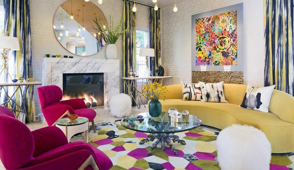 Behind Jeff Andrews' Sophisticated Interior Design Ideas And Inspirations jeff andrews Behind Jeff Andrews' Sophisticated Interior Design Ideas And Inspirations Behind Jeff Andrews Sophisticated Interior Design Ideas And Inspirations 3