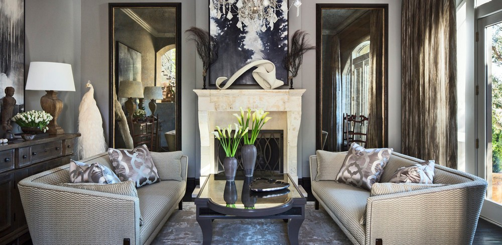 Behind Jeff Andrews' Sophisticated Interior Design Ideas And Inspirations jeff andrews Behind Jeff Andrews' Sophisticated Interior Design Ideas And Inspirations Behind Jeff Andrews Sophisticated Interior Design Ideas And Inspirations 79