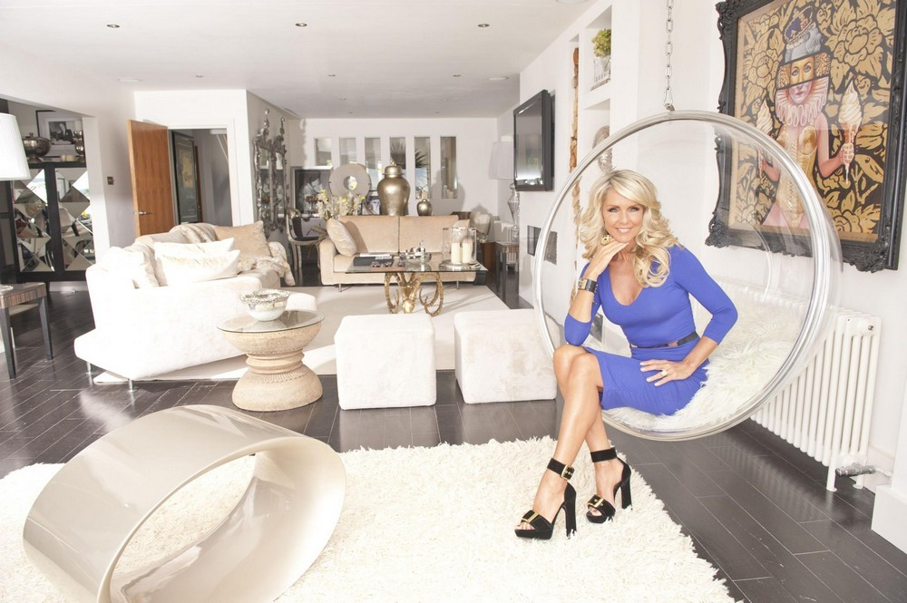 celia sawyer Celia Sawyer Is A Luxury Design Symbol In London And The World! Celia Sawyer Is A Luxury Design Symbol In London And The World 3