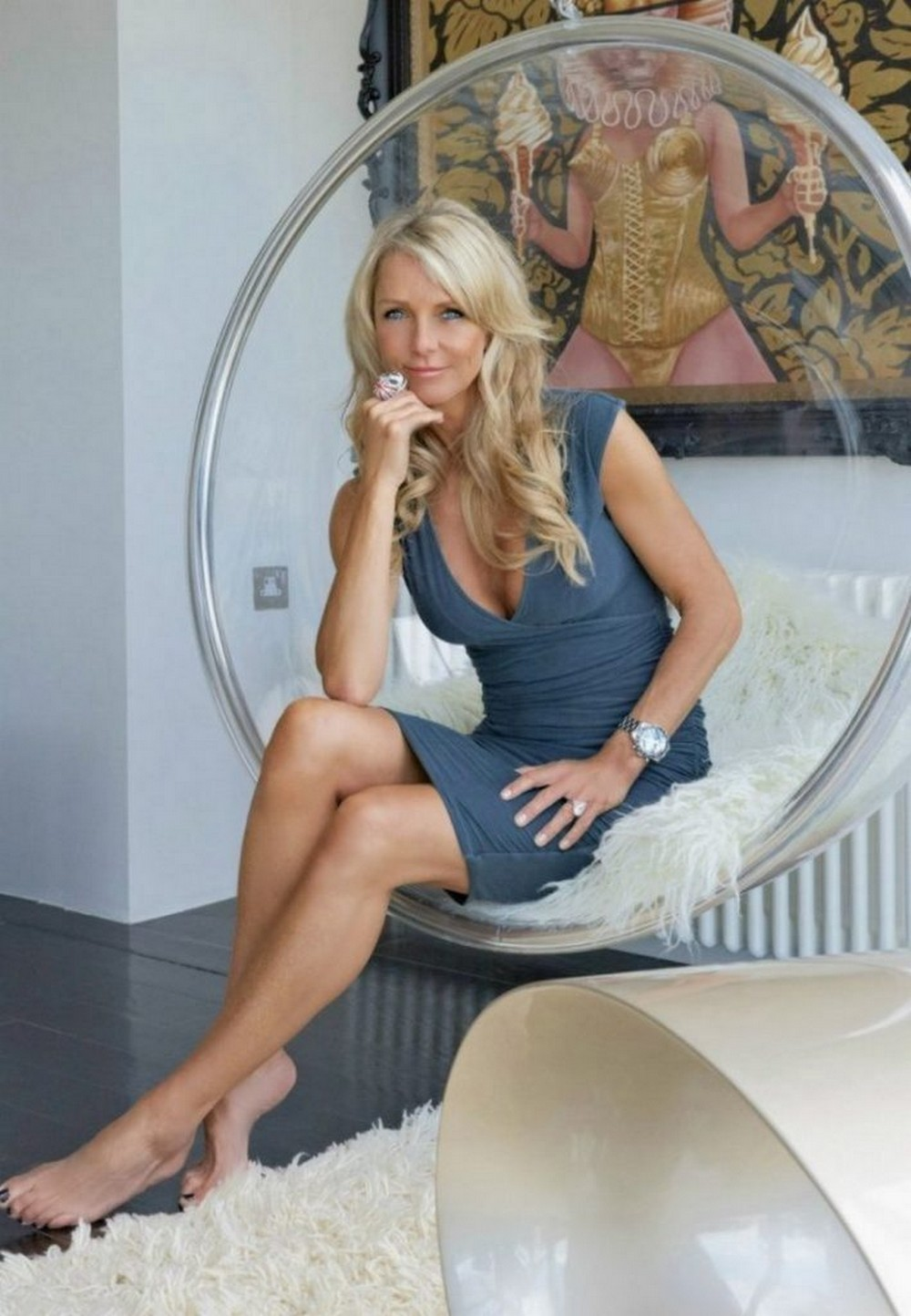 Celia Sawyer Is A Luxury Design Symbol In London And The World! celia sawyer Celia Sawyer Is A Luxury Design Symbol In London And The World! Celia Sawyer Is A Luxury Design Symbol In London And The World 5
