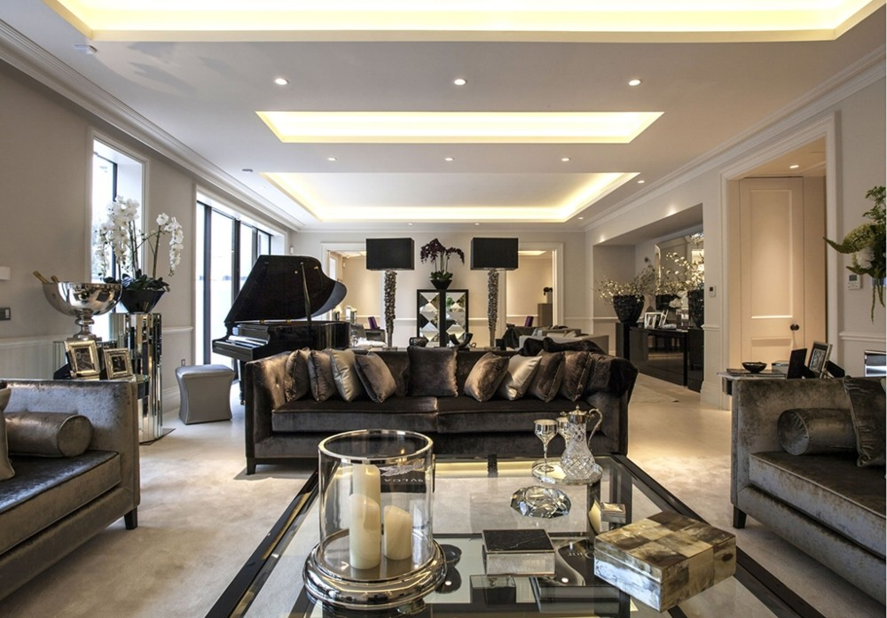 Celia Sawyer Is A Luxury Design Symbol In London And The World! celia sawyer Celia Sawyer Is A Luxury Design Symbol In London And The World! Celia Sawyer Is A Luxury Design Symbol In London And The World 8