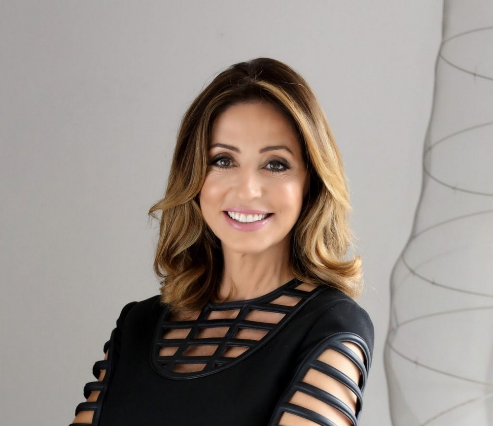 Fernanda Marques Is One Of The Best Interior Designers In Brazil fernanda marques Fernanda Marques Is One Of The Best Interior Designers In Brazil Fernanda Marques Is One Of The Best Interior Designers In Brazil