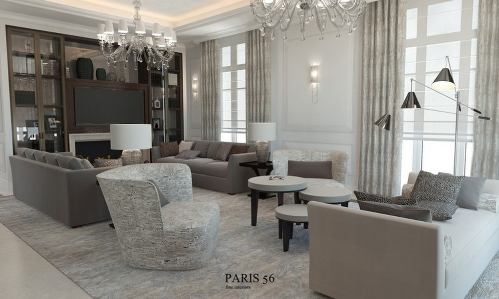 How To Create Luxury Interiors With The Help Off Paris 56 Fine Interiors paris 56 How To Create Luxury Interiors With The Help Off Paris 56 Fine Interiors How To Create Luxury Interiors With The Help Off Paris 56 Fine Interiors 4