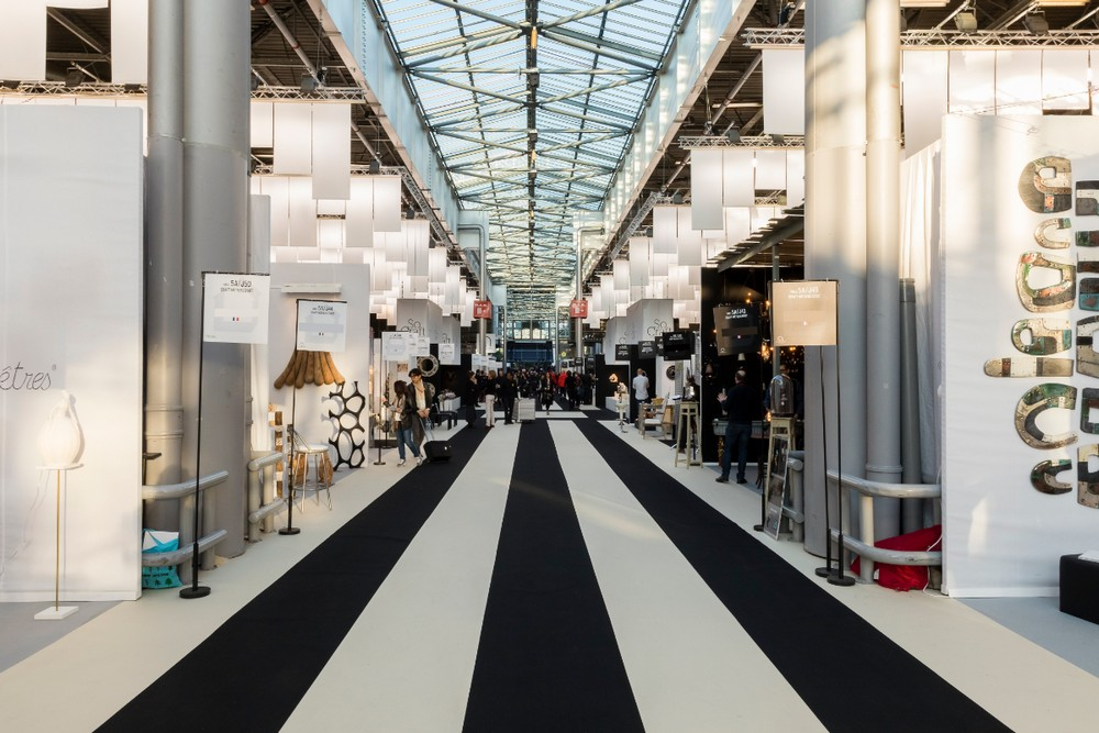 Maison et Objet 2020 - 3 Reasons Why You Should Go To The Event! maison et objet Maison et Objet 2020 – 3 Reasons Why You Should Go To The Event! Maison et Objet 2020 3 Reasons Why You Should Go To The Event 4