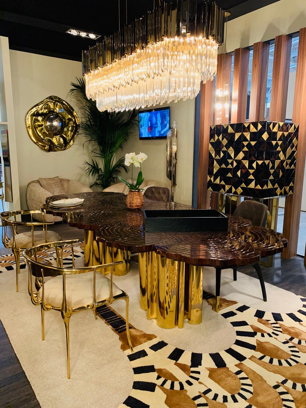 Maison et Objet 2020 - 3 Reasons Why You Should Go To The Event! maison et objet Maison et Objet 2020 – 3 Reasons Why You Should Go To The Event! Maison et Objet 2020 3 Reasons Why You Should Go To The Event 5