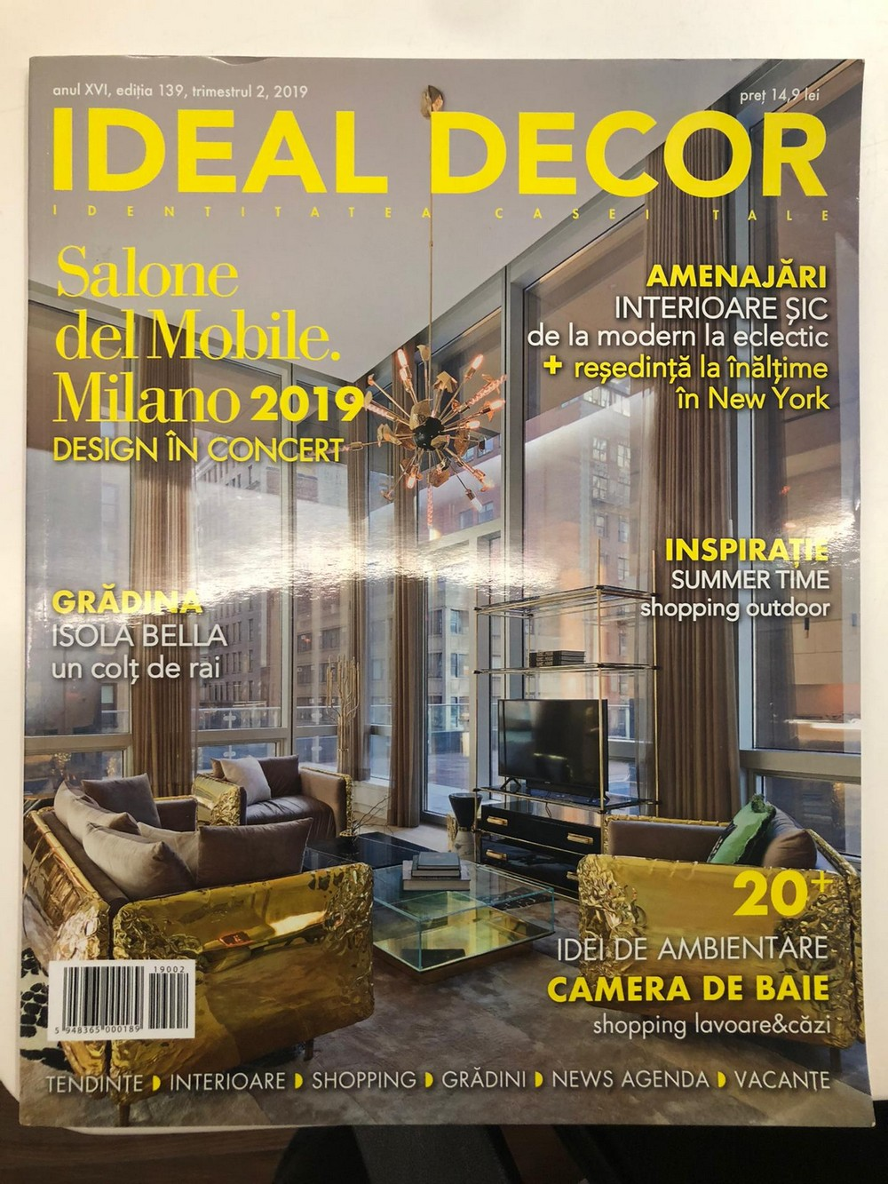 One Of Tyler Whitman's Luxury Mansions Is The Cover Of Ideal Decor luxury mansion One Of Tyler Whitman's Luxury Mansions Is The Cover Of Ideal Decor One Of Tyler Whitmans Luxury Mansions Is The Cover Of Ideal Decor