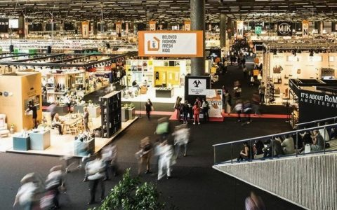 Top Luxury Design Brands You Can't Miss At Maison et Objet 2020 maison et objet Top Luxury Design Brands You Can't Miss At Maison et Objet 2020 Top Luxury Design Brands You Cant Miss At Maison et Objet 2020 capa 480x300