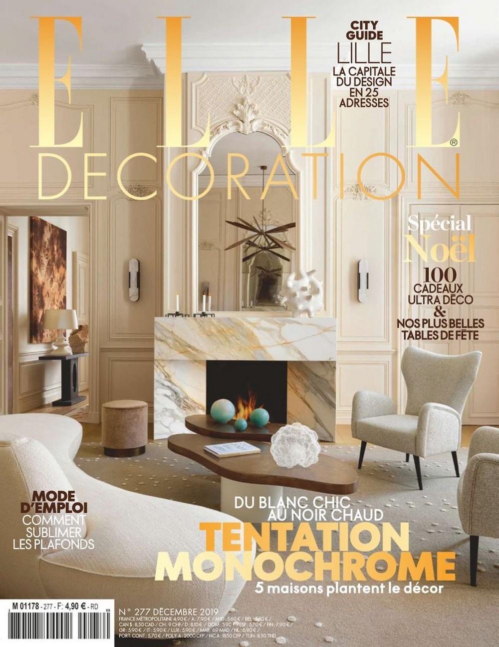 5 Interior Design Magazines You Must Read This Month! interior design 5 Interior Design Magazines You Must Read This Month! 5 Interior Design Magazines You Must Read This Month 2
