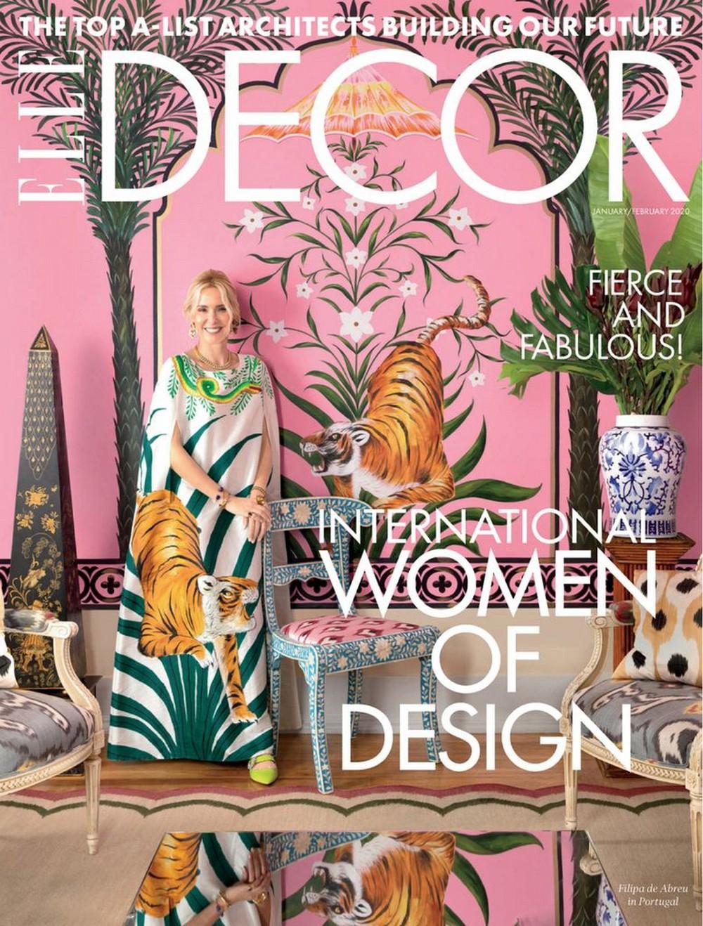 5 Interior Design Magazines You Must Read This Month! interior design 5 Interior Design Magazines You Must Read This Month! 5 Interior Design Magazines You Must Read This Month 3