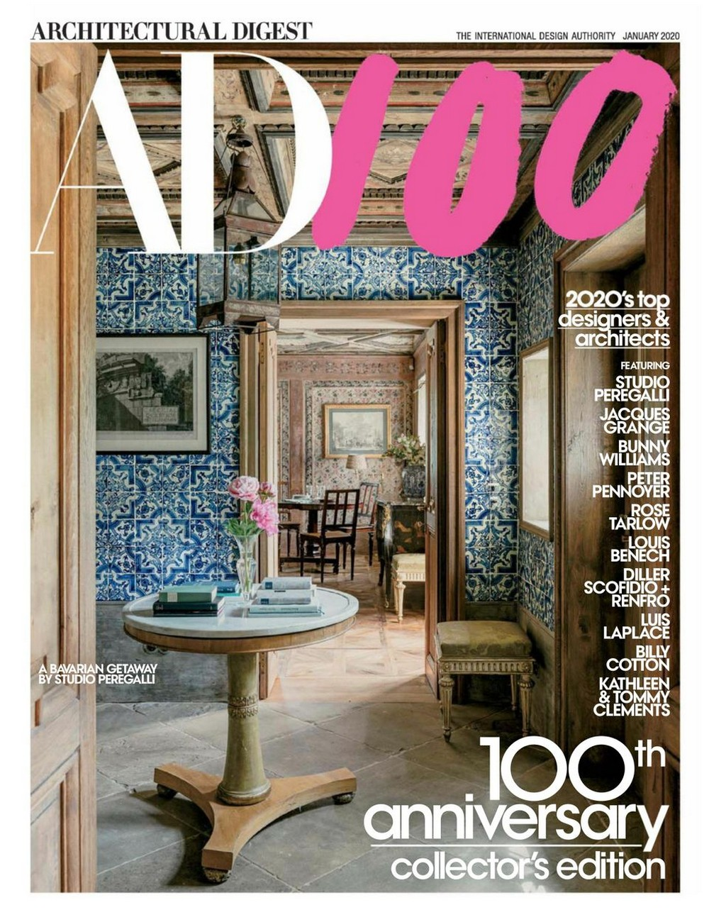 5 Interior Design Magazines You Must Read This Month! interior design 5 Interior Design Magazines You Must Read This Month! 5 Interior Design Magazines You Must Read This Month 4