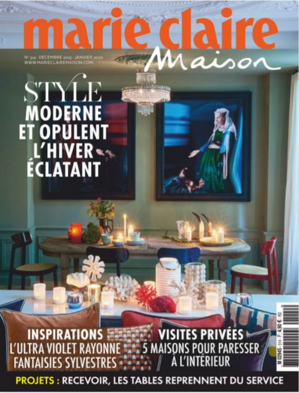 5 Interior Design Magazines You Must Read This Month! interior design 5 Interior Design Magazines You Must Read This Month! 5 Interior Design Magazines You Must Read This Month