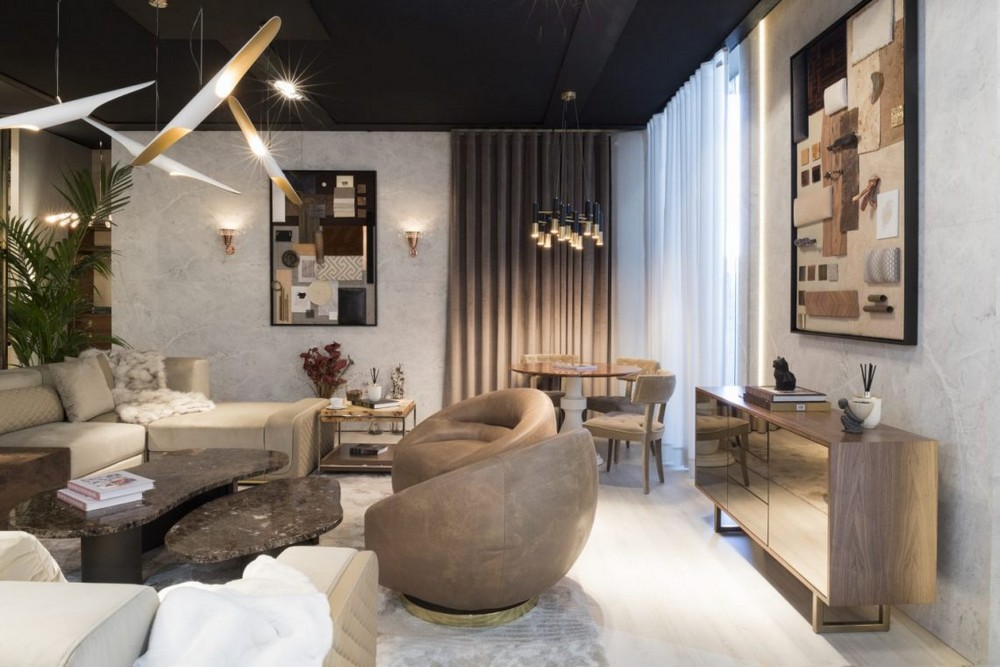 Best Of Maison et Objet 2020 - Top News and Trends Presented At The Event! maison et objet Best Of Maison et Objet 2020 – Top News and Trends Presented At The Event! Best Of Maison et Objet 2020 Top News and Trends Presented At The Event 26