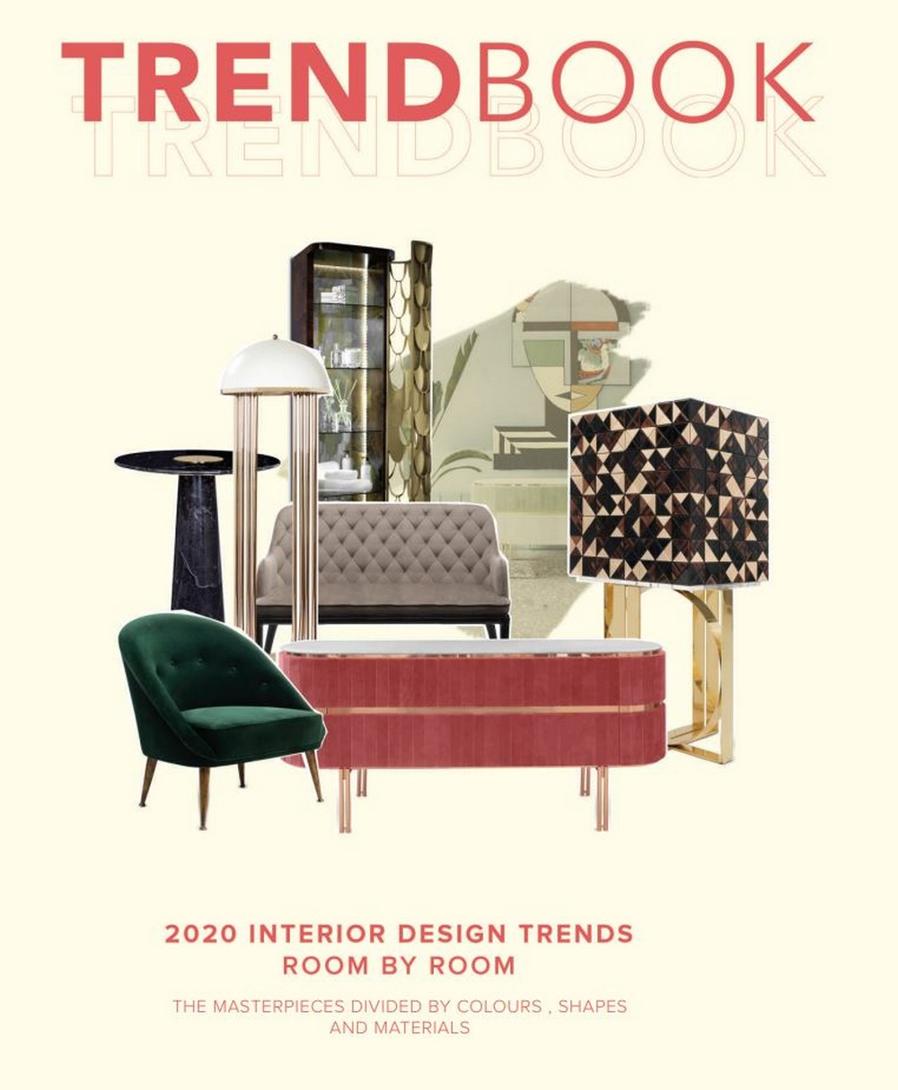 Maison et Objet 2020 - Here Is Why You Should By CovetED's 16th Issue! maison et objet Maison et Objet 2020 – Here Is Why You Should By CovetED's 16th Issue! Maison et Objet 2020 Here Is Why You Should By CovetEDs 16th Issue 6