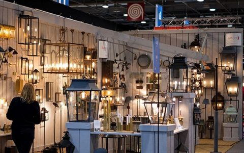 Maison et Objet 2020 - See The Conferences That You Must Attend! maison et objet Maison et Objet 2020 –  See The Conferences That You Must Attend! Maison et Objet 2020 See The Conferences That You Must Attend capa 480x300