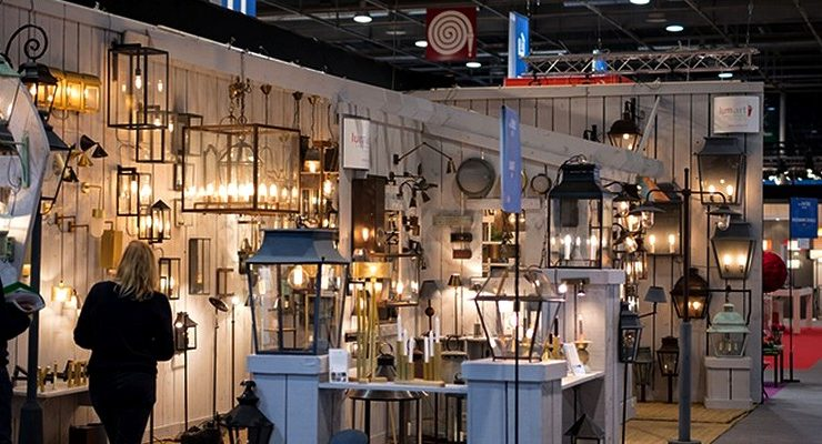 Maison et Objet 2020 - See The Conferences That You Must Attend! maison et objet Maison et Objet 2020 –  See The Conferences That You Must Attend! Maison et Objet 2020 See The Conferences That You Must Attend capa 740x400