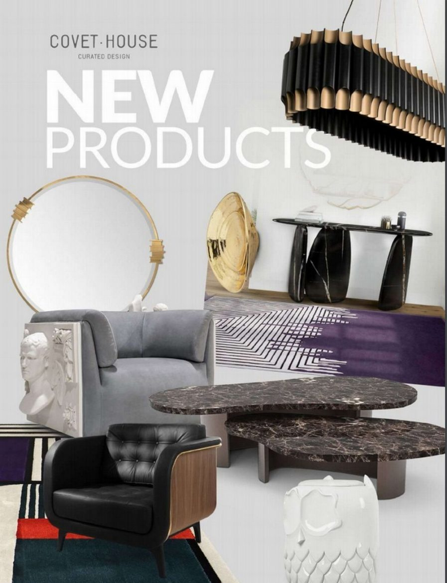 Recall Maison et Objet's Top Products With This Inspiring Design Ebook! maison et objet Recall Maison et Objet's Top Products With This Inspiring Design Ebook! Recall Maison et Objets Top Products With This Inspiring Design Ebook 3 scaled