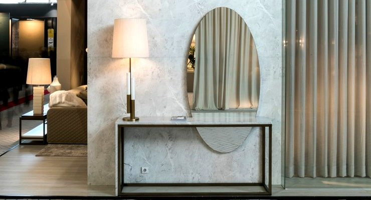 Recall Maison et Objet's Top Products With This Inspiring Design Ebook!