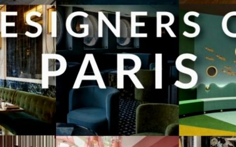 This Incredible Ebook Shows The 25 Best Interior Designers From France best interior designers This Incredible Ebook Shows The 25 Best Interior Designers From France This Incredible Ebook Shows The 25 Best Interior Designers From France capa 480x300