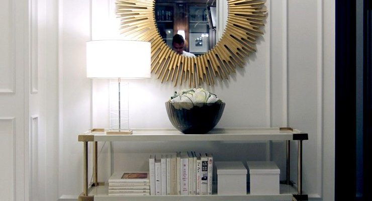 Tomas Pearce Is One Of The Best Interior Design Experts From Canada