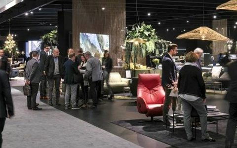 Top Luxury Brands Spotted At The Incredible IMM Cologne 2020 imm cologne Top Luxury Brands Spotted At The Incredible IMM Cologne 2020 Top Luxury Brands Spotted At The Incredible IMM Cologne 2020 capa 480x300