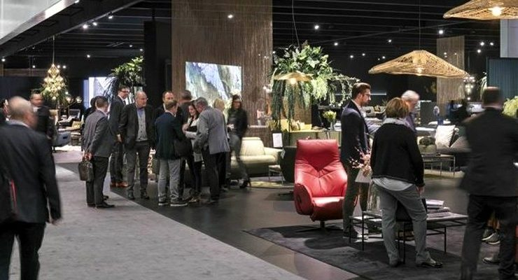 Top Luxury Brands Spotted At The Incredible IMM Cologne 2020 imm cologne Top Luxury Brands Spotted At The Incredible IMM Cologne 2020 Top Luxury Brands Spotted At The Incredible IMM Cologne 2020 capa 740x400