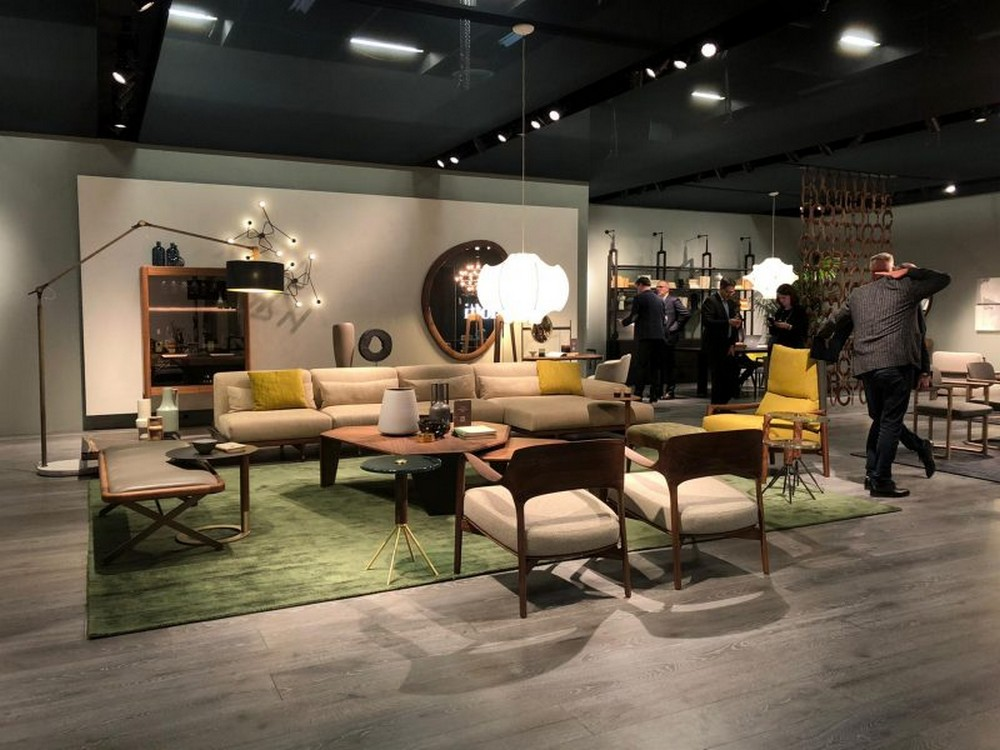Top Luxury Brands Spotted At The Incredible IMM Cologne 2020 imm cologne Top Luxury Brands Spotted At The Incredible IMM Cologne 2020 Top Luxury Brands Spotted At The Incredible IMM Cologne 2020