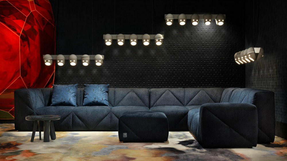 What Are The Latest News About Paris Déco Off 2020?