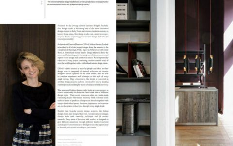 best design books Best Design Books – Get Your Best Interior Designers from Milan Ebook! Best Design Books Get Your Best Interior Designers from Milan Ebook 480x300